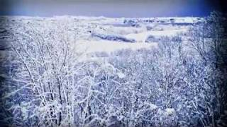 vintersang