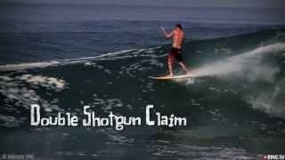 Surf Claims - WOOO!!! @JamonBagel's Deli Wisdom - EpicTV Surf Report