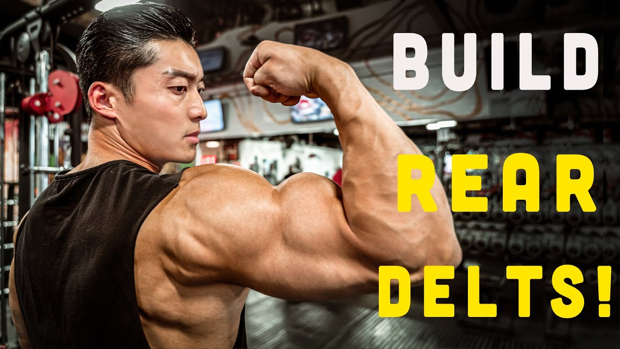 Download SECRET TO BUILD HUGE DELTS! 🤫