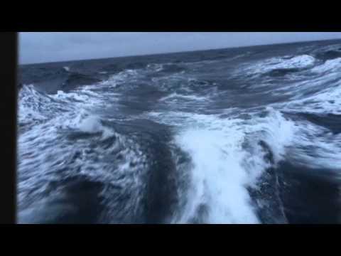 31-ft-duffy-running