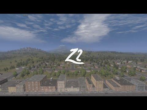 H1Z1 Montage  Z2