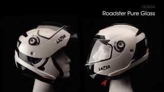 Lazer MONACO Helmet