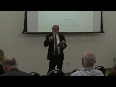 High Levels of Motivation with Dr. Bill Price