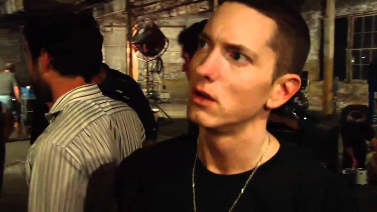 Fuck By Eminem 113