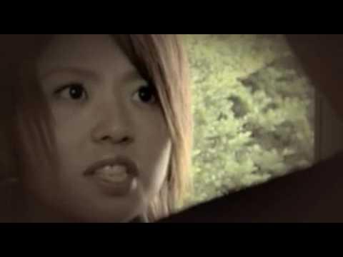 The  Machine  Girl  Kataude  mashin  gâru  20  polski  dubbing