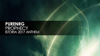 vuclip PureNRG - Prophecy (Istoria 2017 Anthem)