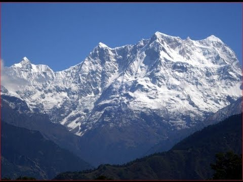 essay on beauty of himalayas Sex in the snow: the himalayas as erotic  my concern in the present essay is with a less exalted and,  ing natural beauty the northern mountains, .