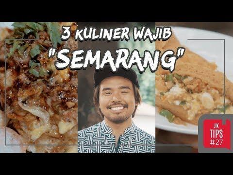 jurnal-indonesia-kaya:-3-kuliner-di-semarang-yang-wajib-dicicipi