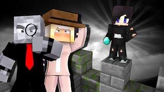 FANGEN WIR DEN MEISTERDIEB?! ✿ Minecraft [Deutsch/HD]