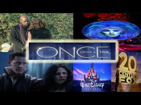 Once Upon A Time Season 7 News: Regina's Love, The Coven of 8 Witches, Snow and Charming Return?