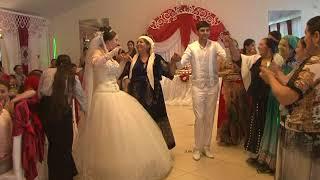 Цыганская Свадьба Петр и Мая   2