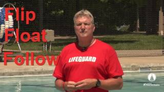Water Safety Tips: Part 2