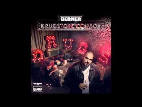 Berner - Wax Room Feat. Nipsey Hussle)