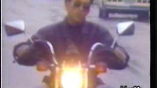 Khmer 90
