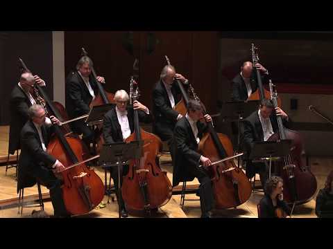 Brilliant Brahms: CBSO Benevolent Fund Concert