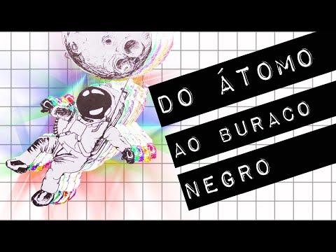 do-Átomo-ao-buraco-negro-#meteoro.doc