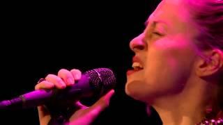Natu & Kozmic Blues - Maybe (by Janis Joplin)