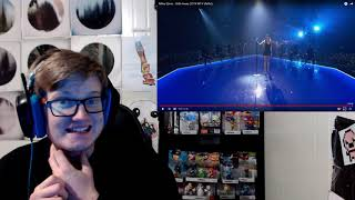 Miley Cyrus - Slide Away (Track Reaction and Review)