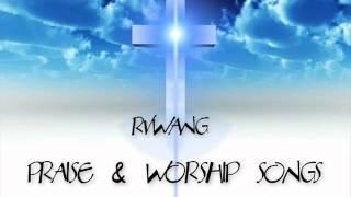 Angí Chángà Lunè Rvwang Praise & Wor...