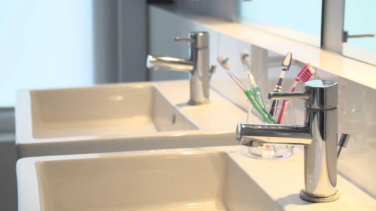 Kosten Badkamer Opknappen : Mijn badkamer opknappen en een nieuw uiterlijk geven woonwebsite