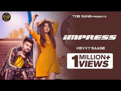 kevvy-saage- -impress- -fenil-umrigar -new-punjabi-songs-2019- -latest-punjabi-songs-2019- -tob-gang