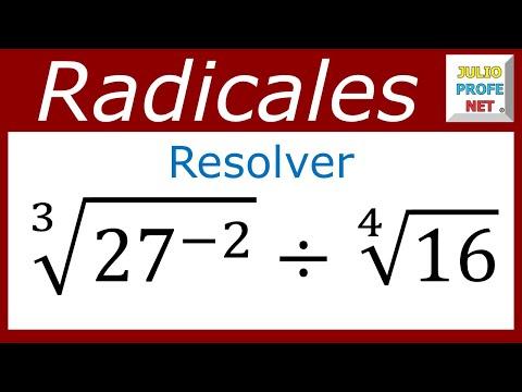 Dividir por 2 cifras NÚMEROS DECIMALES from YouTube · Duration:  7 minutes 7 seconds