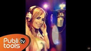 Gambar cover Diana Mardiny - Min bihebak 2adi 2013 / ديانا مارديني - مين بحبك قدي