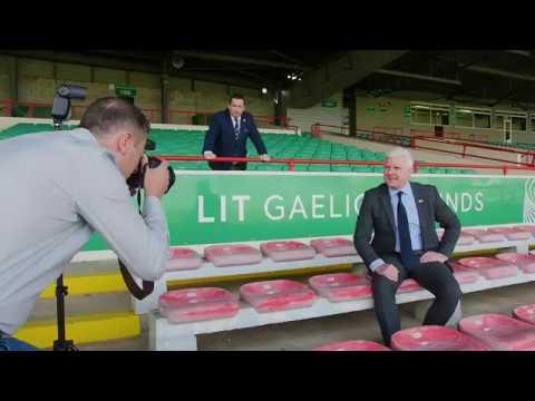 LIT Gaelic Grounds
