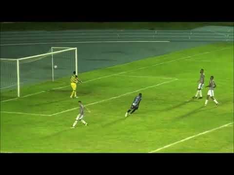 Como assistir Brasiliense x Palmas Futebol AO VIVO no MYCUJOO - Campeonato Brasileiro Série D 2020 from YouTube · Duration:  1 minutes 14 seconds