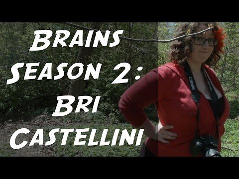 Brains Season 2: