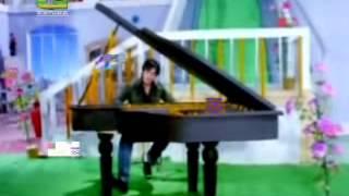 bangla new song Sobaito Valobasha Chai hay