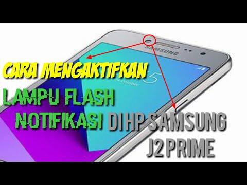 cara-mengaktifkan-lampu-flash-notifikasi-di-hp-samsung-j2-prime