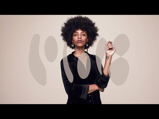 Mereba - Stay Tru | A COLORS SHOW