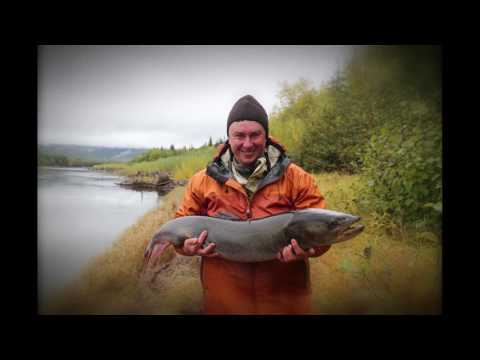 видео: Река Мая дорога ста лун 2часть