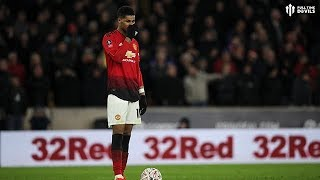 Much Needed International Break! Manchester United Fan Phone In!