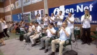 52è aplec de la sardana de Sabadell 29 06 2014 sardana aplec de sabadell de Josep Auferil