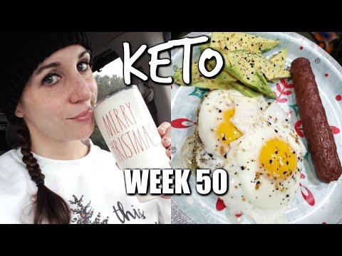 keto-week-50!-|-keep-it-simple!