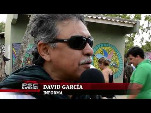 Capturado ex guerrillero Jesús Santrich por narcotráfico.