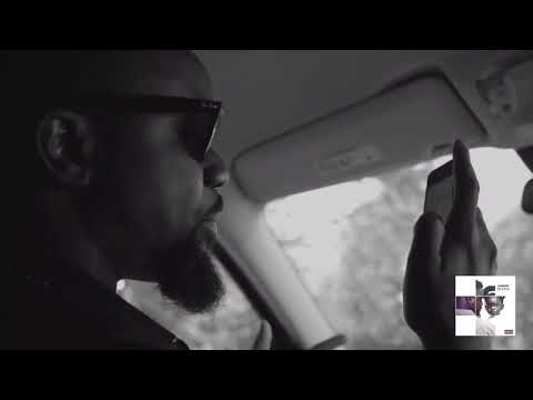 SARKODIE - State Of Mind (Jay Z - Smile Cover)