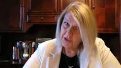 Texas Divorce Attorney explains the Rules of Court - WestHoustonAttorney.com
