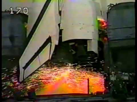 STS-49 Launch NASA Footage