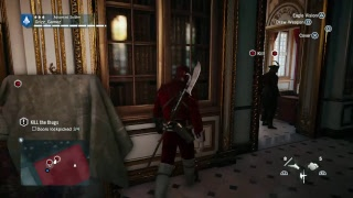 Assassins Creed unity #3