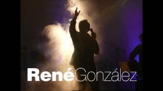 Yo se que estás aquí -  René González