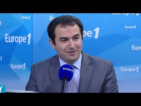 """Ahmet Ogras : """"Il nous faut des moyens pour lutter contre les usurpateurs de notre religion"""""""