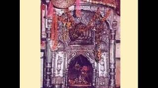 MATA RANI MAHIMA.(Best Durga Bhajan)