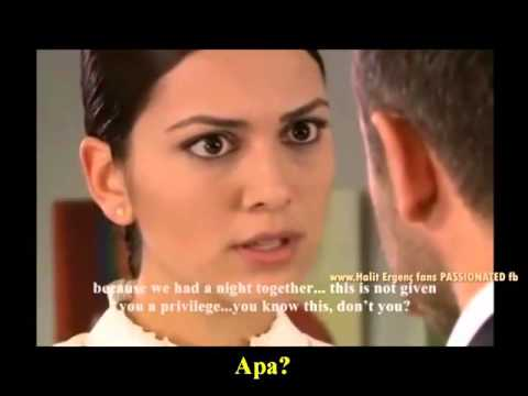 002/043 Shehrazat (Black Night) subtitle Bahasa Indonesia