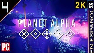 Vídeo Planet Alpha