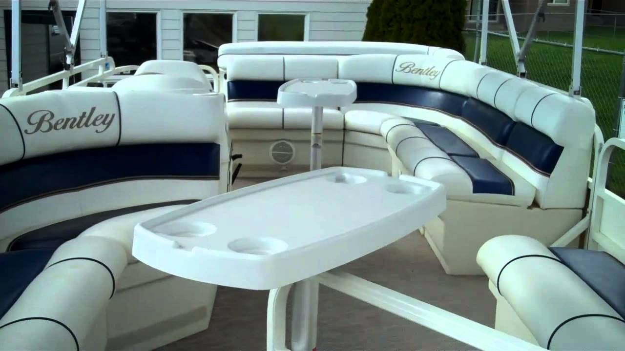 model sale builders listings for boats gray running seagreen fish se pontoon boat bentley encore