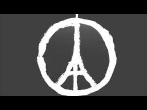 Rock'n'Paris - Marty Rastignac