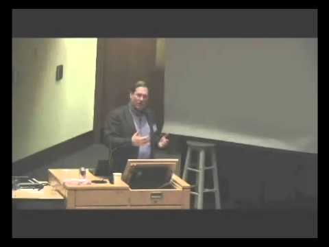 Processes of Change in DBT: What Happens In and Out of the Session - Alan E. Fruzzetti, PhD